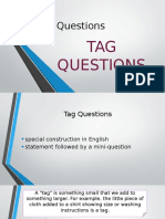 Types of Questions.pptx