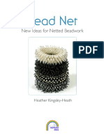 bead_net_news_ideas_for_netted_beadwork.pdf