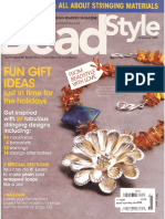 Bead_Style_2008-11.pdf