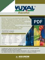 wuxal_ascofol.pdf