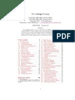 listings.pdf