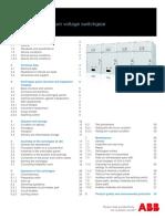 UniGear ZS3.2 instruction manual (1YHA000025-G Rev).pdf