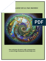 Lo Sciamano ed il suo Mondo di Ugo Pennacino.pdf