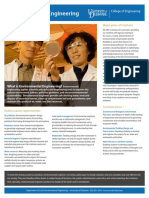 COE-EnvironmentalEng.pdf