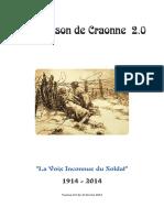 la_chanson_de_craonne_bruno.pdf