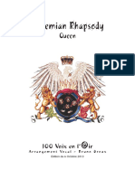 bohemian_rhapsody_bruno.pdf