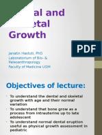 09-12-13Janatin Hastuti, Dental and Sceletal Growth