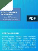 OPERASI & PEMELIHARAAN DISTRIBUSI.pptx