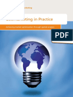 geomarketing_in_practice_compact.pdf