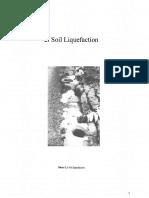 doc2974-2.pdf