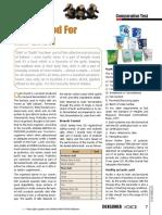dahi-12.pdf