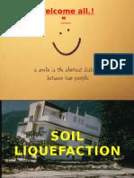 liquifactionofsoilbyliju-140710112205-phpapp01