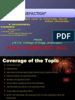 presentationonliquefationpvkkbyraghavendra-130401154926-phpapp02