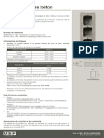 Fiche Technique Ubp Vf 22-09-16 1
