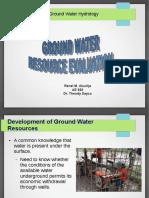 groundwaterresourceevaluation-161226115219