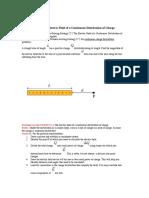 (Điện Trường) PH213 Chapter 27 Solutions