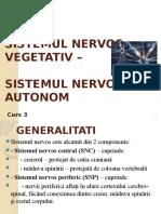 Curs 3 SNV Adrenomimetice 2017