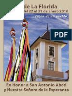 programa-fiestas-florida-2016.pdf