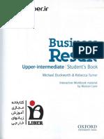 Business Result Upper-Intermediate Student's Book.pdf
