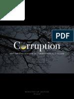 Korruptioesite_eng.pdf