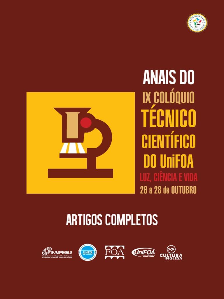 aed16d1631 UNIFOA Ix Coloquio Completos