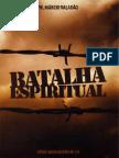 livro-ebook-batalha-espiritual.pdf