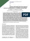 CDBD37840174.pdf