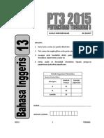 DS13pdf.pdf