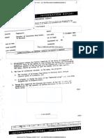 CIA-RDP80-00810A008600430009-4