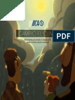 HERRAMIENTAS PARA ABORDAR LA ADAPTACIÓN AL CAMBIO CLIMATICO DESDE LA EXTENCIÓN.pdf