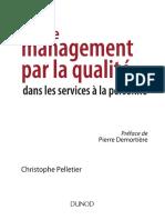 Christophe Pelletier, UNA Le management par la qualité dans les services à la personne.pdf