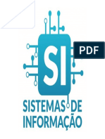 Material I - História Da Informática