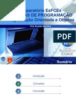 Aula01_POO_Java.pdf
