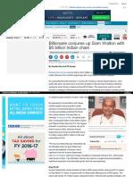 Billionaire conjures up Sam Walton with $6 billion Indian chain, Priyanka Singh (Taj Pharma).pdf