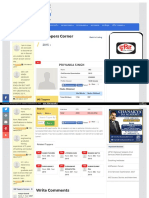 Priyanka Singh (Taj Pharma) iaspassion_com--priyanka-singh-2015-ias_toppers.pdf