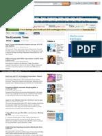 Priyanka Singh (Taj Pharma) moneycontrol_com-news-topic-the-economic-times.pdf