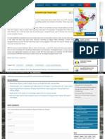 Priyanka Singh (Taj Pharma)-latest-news-updates-meat-row-cm-yogi-adityanath-enforcing-laws-that-existed-for-years-priyanka-singh.pdf