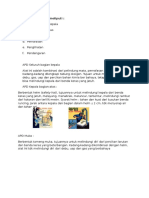 APD Bagian Kepala (bahan).docx