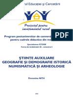 istorie12.pdf