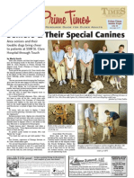 Prime Times 2010