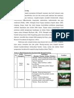 laporan survey prak rempah - rempah kering1.pdf