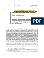 dai2003.pdf