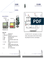 1.Modul SET 50X rev280910 (praktek).pdf