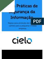 boas_praticas_seguranca.pdf