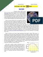 COW-Water-Jan2011.pdf