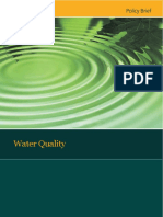 waterquality_policybrief.pdf