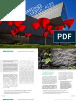 PDF 9 Jardines Verticales y Sistemas Botanicos en Entornos Urbanos