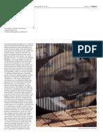Detail 2003-01-02.pdf