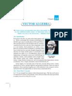 Vectoalgebra 13.11.06.pdf