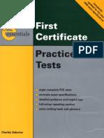 Examenes FIRST 2008.pdf